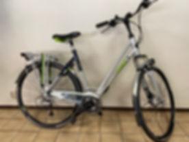 fiets 0009.jpeg