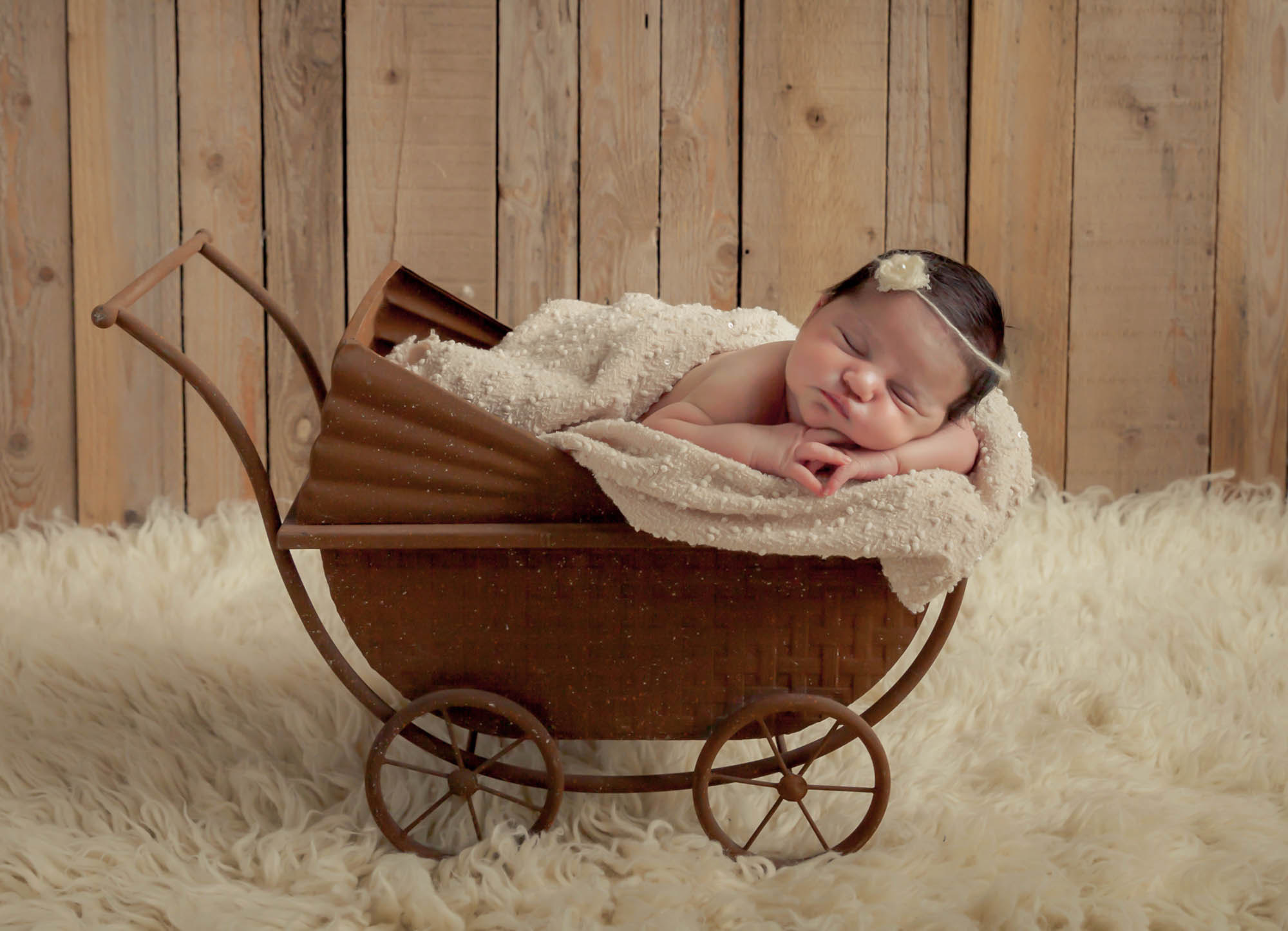 baby_in_antieke_wandelwagen,