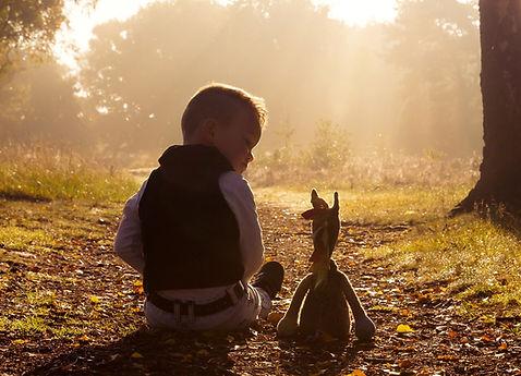 de_kinder_fotograaf,kinder_fotografie,kinderen_fotograferen,locatie_fotograaf,fotgraaf_maasbree,