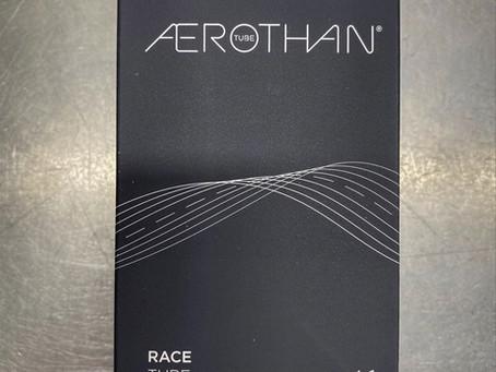 Aerothan binnenband