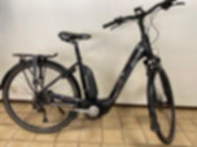 fiets 0011.jpeg
