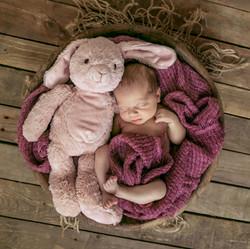 mooie-newborn-stijl,softe-newborn-stijl#