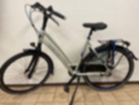 fiets 003.jpeg