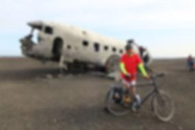 vakantie_fiets,speciale_fiets_uitrusting,fietsvakantie_uitrusting,fietsvakantie,vakantie_fiets,speciale_fiets_huren,fiets-vakantie,op_vakantie_met_de-fiets,fietsvakantie_ijsland,bike_holliday,holliday_bike,urlaub_fahrrad,urlaub_fahrad,fahrrader,fahrrad_verleih,rad_verleih,Rad_verleih_niederlande,fahrrad_geschaft,fahrad_geschaft,fahrrad_hersteller,