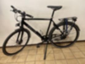 fiets 0007.5.jpeg