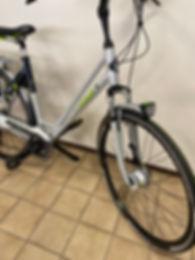 fiets 0009.3.jpeg