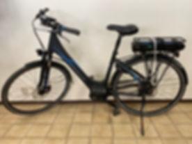 merida.tweede_hands_ebike,electrische_fiets,goedkope_e-bike,goedkope_electrische_fiets,tweedehandsfiets,