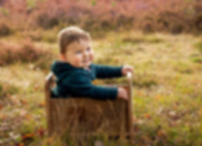 baby_fotgrafie,peuter_fotografie,locatie_fotografie,kleine_kinderen_fotografie,baby_kleding,