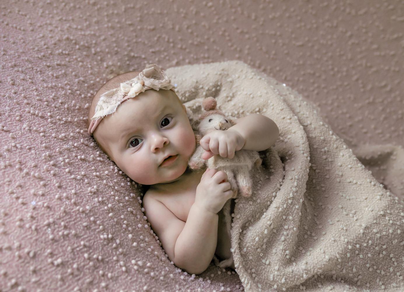 #baby-vier-maanden#babyfotografielimburg