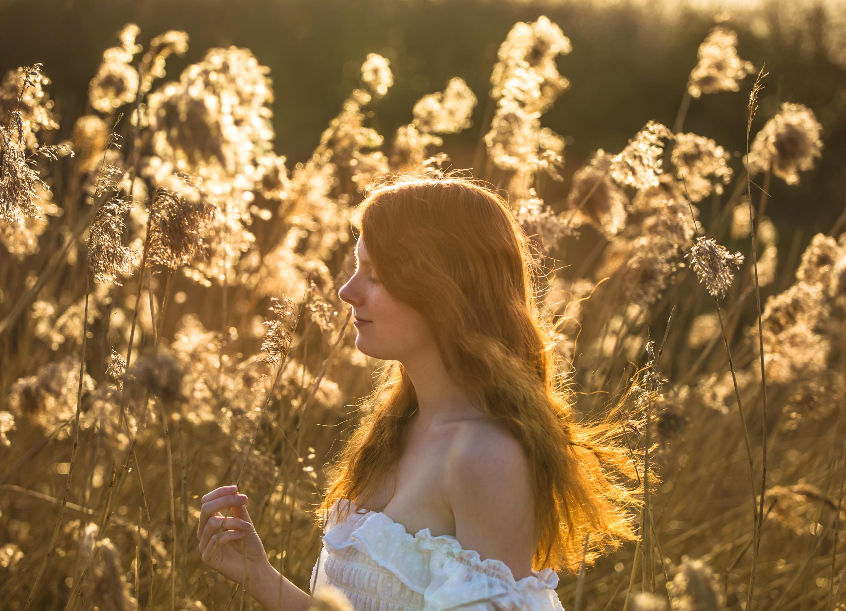 fine-art-fotografie,fine-art-photography,model_photography,modellen_fotografie,mooie_fotografie,meis
