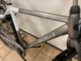 fiets g1.jpeg
