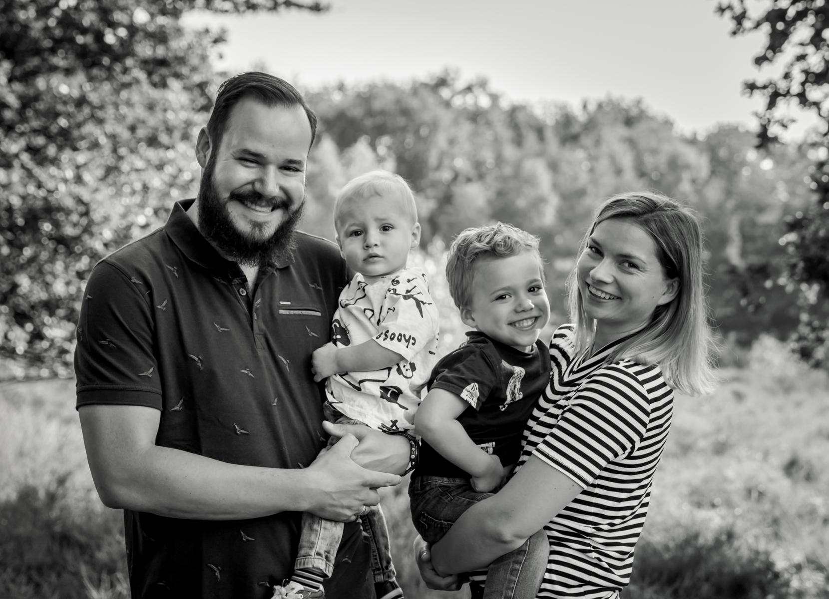 familie_fotoshoot,familiefotoshoot