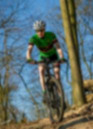 rijwielhandel_peeten,idworx_dealer,fietsen,fietsverkoop,beste-fietsen,vakman,fietsvakman,rijwielhersteller_limburg,fiets_kopen_limburg,tandem_huren,idworx_kopen,idworx_nederland,fiets)verhuur,fietsen_in_limburg,fietsen_in_baarlo,fietsverhuur_peel-en-maas,fietsen_aan_de_maas,