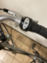 fiets f 3.jpeg
