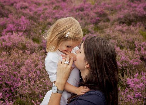 gezin_fotograferen,gezin_fotgrafie,familie_fotografie,familie_fotograaf,gezin_fotograaf,emotie_fotografie,emotie_fotograaf,
