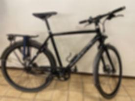 fiets 0007.jpeg