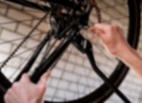 rijwiel-hersteller,fietsenmaker,fietsenmaker_baarlo,fietsmaker,fietsmaker_baarlo,bike_shop,bike_repair,bike_repair_man,bicycle,bicycle_shop,bicycle_repair_shop,bicycle_repair_man,velo,velo_shop,bikes,biker,bike_guy,bike_man,