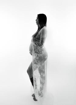 zwangerschap_fotograaf_venlo,zwanger