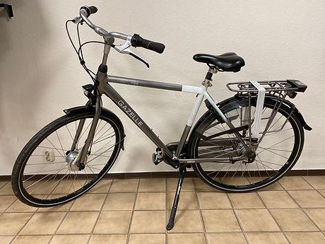fietsb3.jpeg