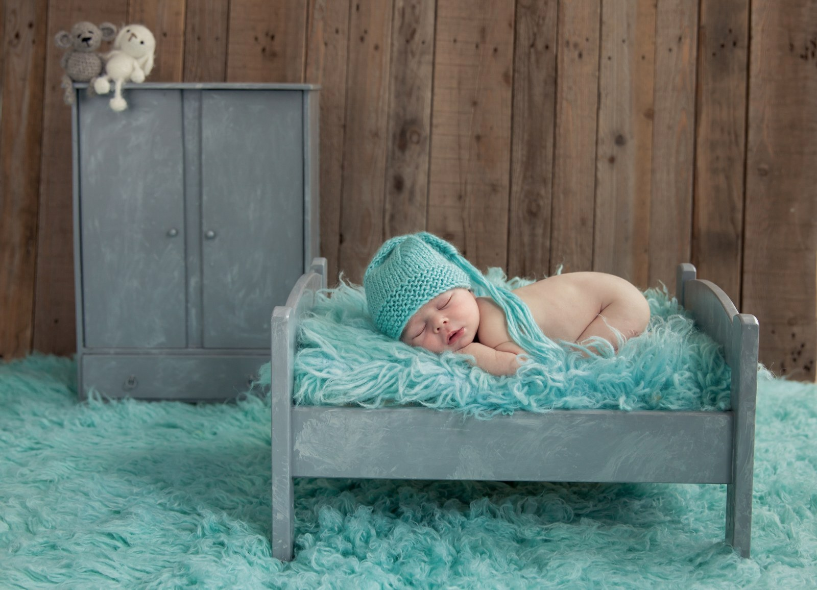 mini_baby_slaapkamer,baby_outfit,