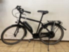 fiets0012.3.jpeg