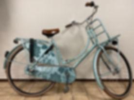 fiets 002.jpeg