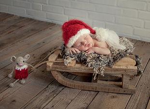 baby_kerst_fotoshoot,baby_kerstkleding,baby_kerst_outfit,kerstfotosoot,newborn_kerst_fotoshoot,christmas_baby_photoshoot,baby_weihnachts_shooting,baby_eerste_kerst.