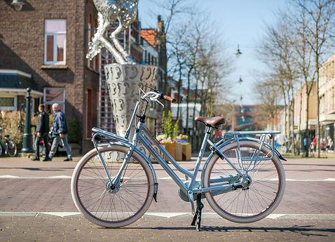 gazelle_orange,gazelle_chamonix,gazelle_heavy_duty,gazelle_puurnl,puurnl,gazelle_esprit,gazelle_espritc3,gazelle-e-bike,gazelle_bosch_motor,