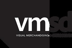 VMSD_logo_tag_black.png