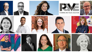 PAVE Announces Appointment of Fourteen New Board Members