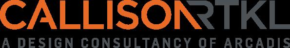 CallisonRTKL-Logo_Color_CMYK.png