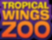 TWZ Logo.png