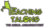 Teaching Talons Logo with Catch.png