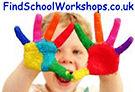find school workshops.jpg