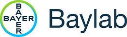 Logo_Baylab_RGB.jpg