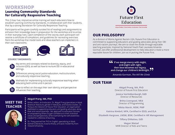 FFE_Workshop1_Brochure_v3_Page_2.jpg