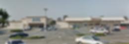 Laguna_Hills_Plaza2-1024x356.png
