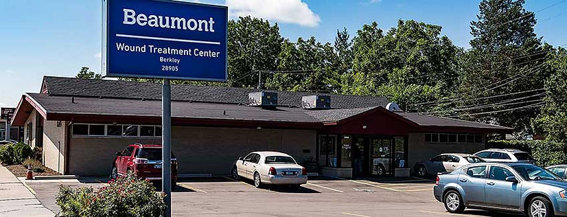 beaumont-wound-treatment-center---berkle