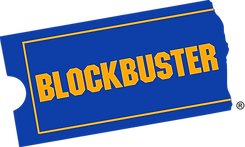 Blockbuster_logo.svg.png