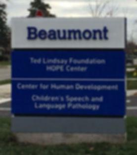 Beaumont-Center-5.jpg
