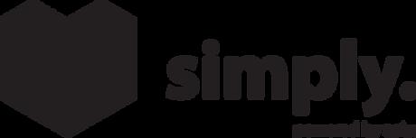 simply_RGB_black.png