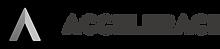 AA_logo_RGB_pos.png