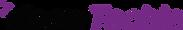 logo-pixlr-1@2x.png