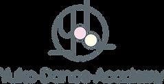 YDA_logo_3C.png
