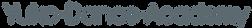 YDA_logo_word.png