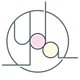 YDA_logomark_3C.png