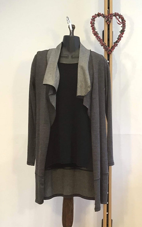 Marella Waterfall Cardigan