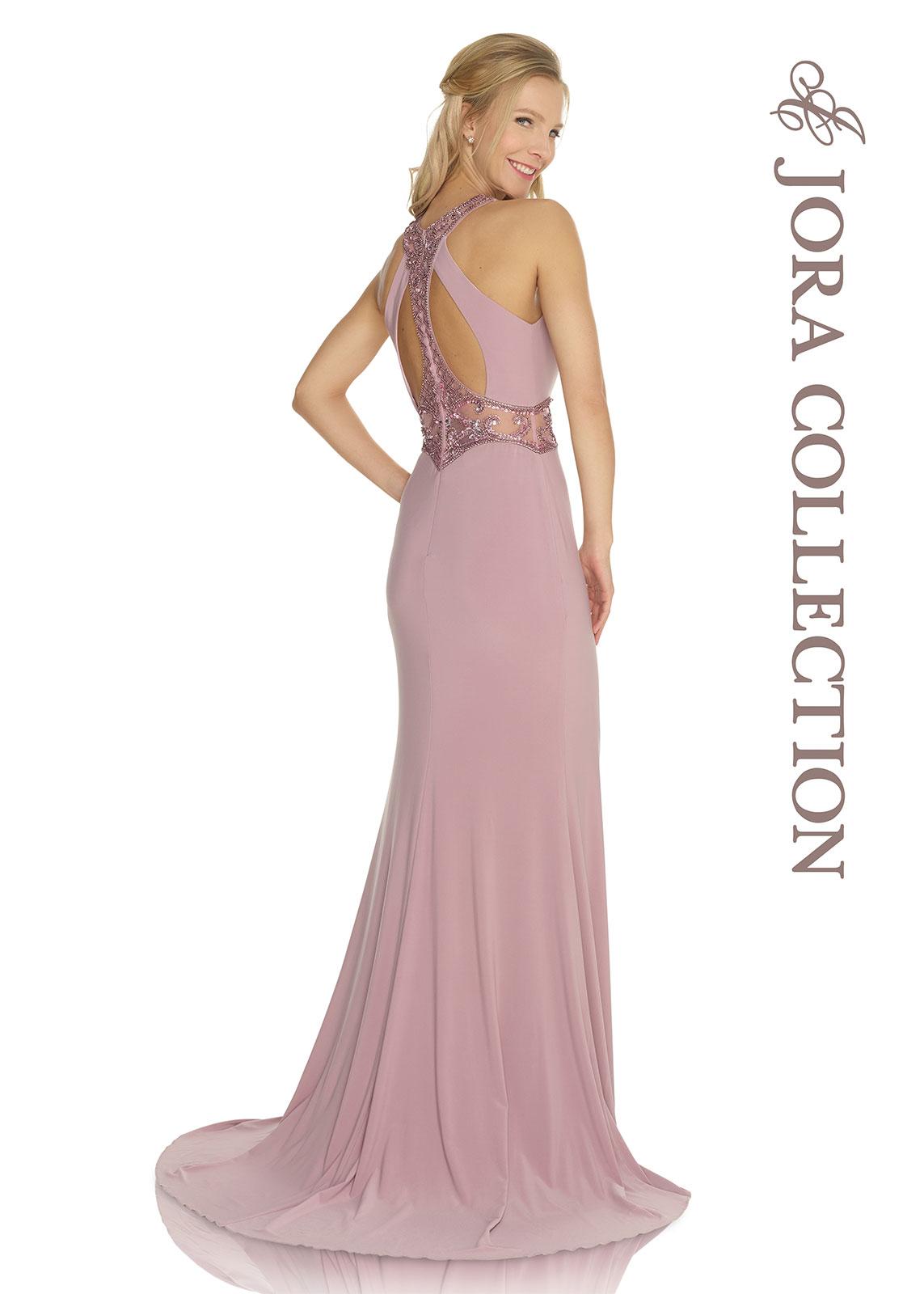 Jora Collection