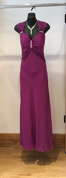 St. Rose Paris Dress