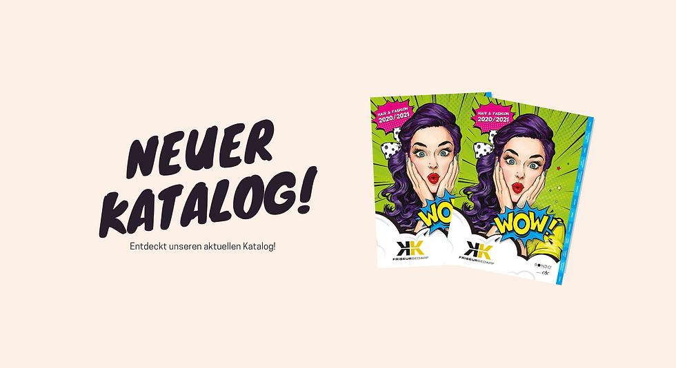 K+K Neuer Katalog Juli 2020.png